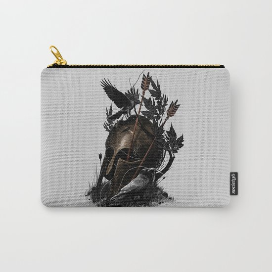 Legends Fall Carry-All Pouch