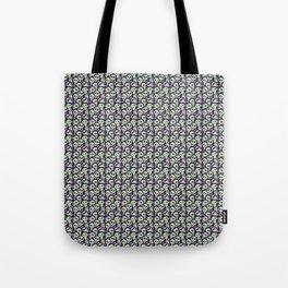 VIDA Tote Bag - abstraction8 by VIDA