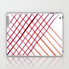Threads That Bind Us Laptop & iPad Skin