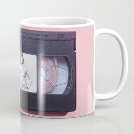 Bande de Porc Coffee Mug