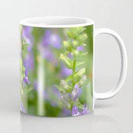Swallowtail Sunshine Coffee Mug