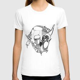 Dark ling T-shirt