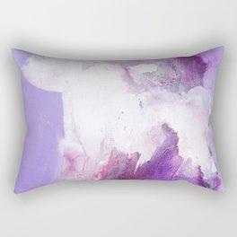 Conceptional Views III Rectangular Pillow