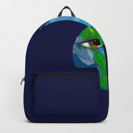 Gondoliero  Backpack