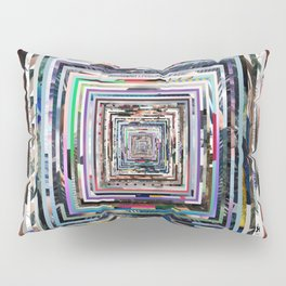 NeverEnding Art Pillow Sham
