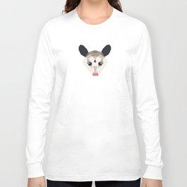 Possum Long Sleeve T-shirt