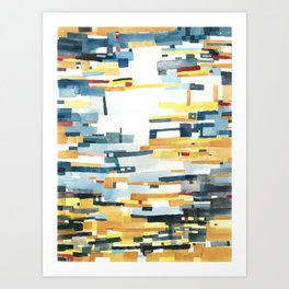 Karen Crowther, 'Emergence in Effective Field Theory and Quantum Gravity' 1 Art Print