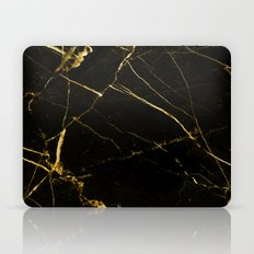 Black Beauty V2 #society6 #decor #buyart Laptop & iPad Skin