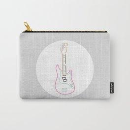 Hoppus signature Bass Carry-All Pouch