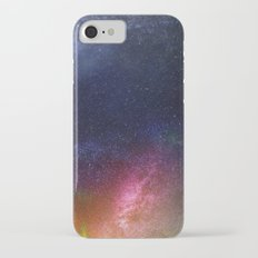 Galaxy XII Slim Case iPhone 7