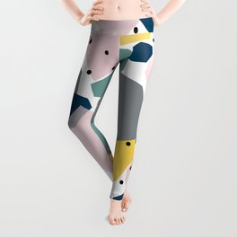 Shapes Leggings