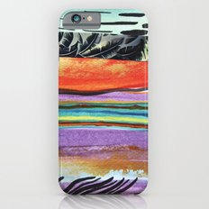 Tropicana Electric Slim Case iPhone 6s