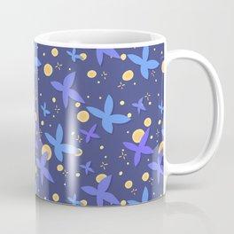 Fairy night Coffee Mug