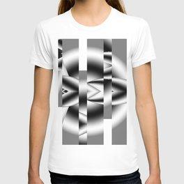EliB Juli T-shirt