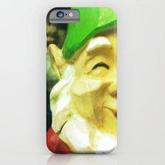 Gnomes Slim Case iPhone 6s