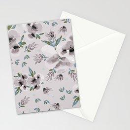 Meloncholy-Dusk Stationery Cards