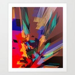 81320 Art Print