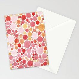 #03. TIERNEY Stationery Cards