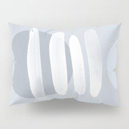 Minimalism 18 X Pillow Sham