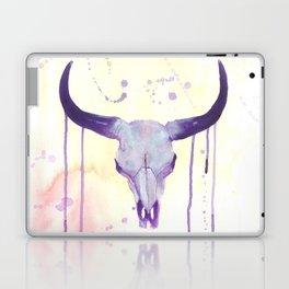 Children of Dying Stars No.1 Laptop & iPad Skin