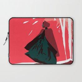 Villette Laptop Sleeve