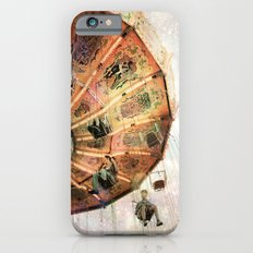 A Carnival In the Sky III iPhone 6s Slim Case