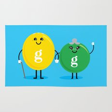 G&G's Rug