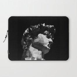RENAISSANCE 2.0 Laptop Sleeve