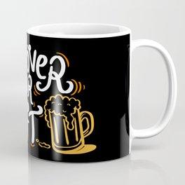 Discover Your Craft - Gift Coffee Mug