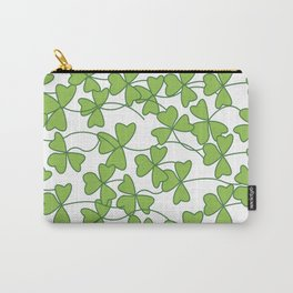 Lefe Carry-All Pouch