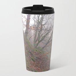 Image twenty six Travel Mug