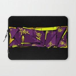 EVIL Laptop Sleeve