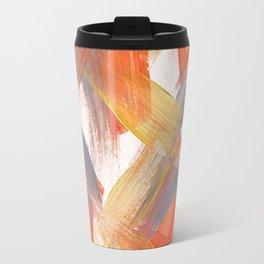 sirenna Travel Mug