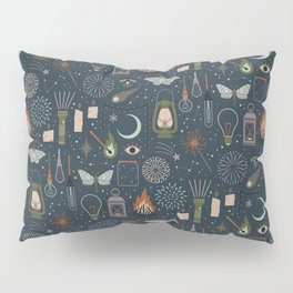 Light the Way Pillow Sham