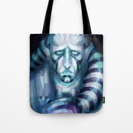 Darth Kosha Velenis Tote Bag