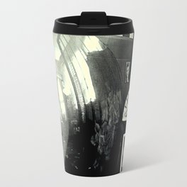 The Timeless  'Twig' Travel Mug