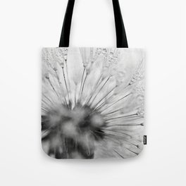dewy dandy Tote Bag