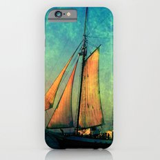 Fullview of The America in Key West FL Slim Case iPhone 6s