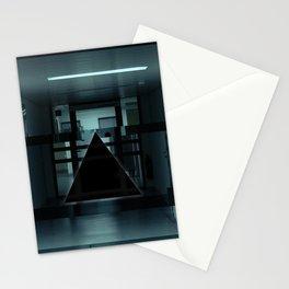 Illuminaten Stationery Cards