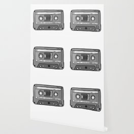Jx3 Music Series - FIVE Wallpaper