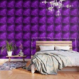 SYRUP Wallpaper