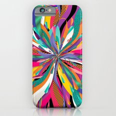Pop Tunnel Slim Case iPhone 6