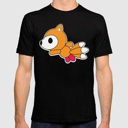 Tails T-shirt