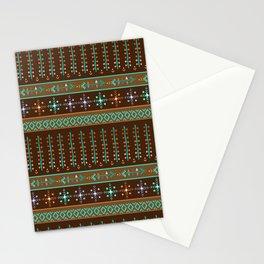 barre Stationery Cards