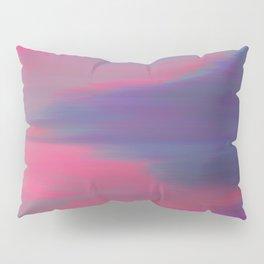 Renewal at Dusk Pillow Sham