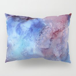 Creativity 2016 Pillow Sham
