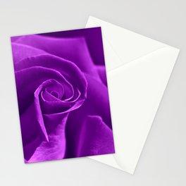 Rose 114 Stationery Cards