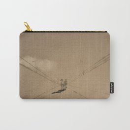 Nearly Hembrug Carry-All Pouch