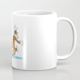 Forever Together Coffee Mug