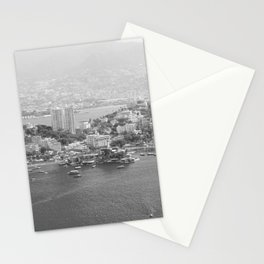 Acapulco, Mexico Stationery Cards